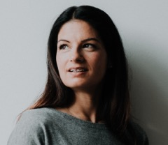armonia - Nicole Rasch
