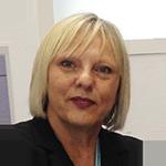 Dr. Cornelia Friese-Wehr