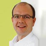 Dr. Karsten Behle