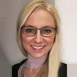 Dr. med. Dagmar Roßner