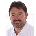 Dr. med. Markus Schneppenheim