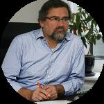 Dr. Dirk Kuhlmann