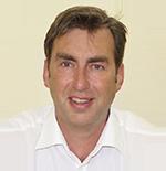 Dr. med. Marco Prümmer