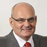 Prof. Dr. med. Nikolaus Netzer