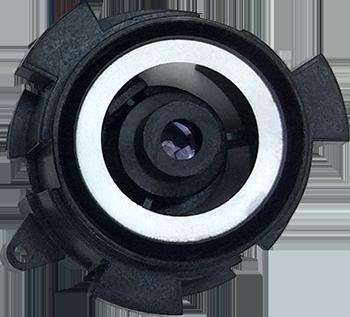 Zell-Check Kamera