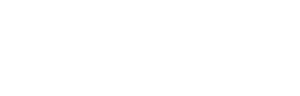 Zell-Check Logo Weiß