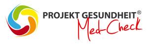 Zell-Check Med-Check Logo